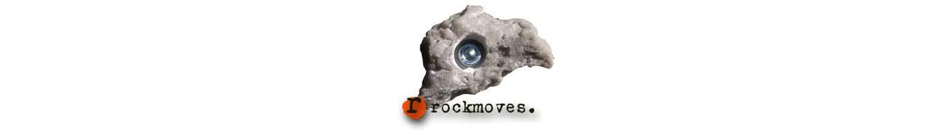cropped-rockmoves_logo_header.jpg